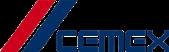 cemex sprzedaż najtańszy cement w Łomży