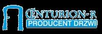 centurion sprzedaż solidne i niedrogie drzwi wewnętrzne