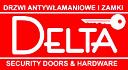 delta sprzedaż drzwi zewnętrznych