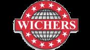 wichers sprzedaż materiałów budowlanych